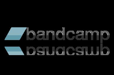 Bandcampとかで無料でDL出来るアルバム教えて