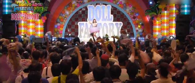 【動画】元AKB小野恵令奈が国歌「千本桜」を熱唱→オタ怒りのボイコット