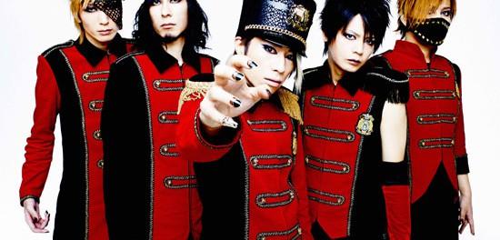 ロンブー淳率いるjealkbが8月17日開催の神宮ライブに参戦