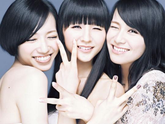 perfume_photo