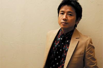 ソロデビュー二十周年を迎えた藤井フミヤ「ツアーでは、閉じられていたファンの皆さんの青春の扉を開けます」