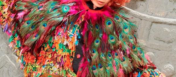 きゃりーぱみゅぱみゅ アルバム『なんだこれくしょん』が世界23ヵ国でチャートイン