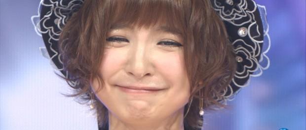 【画像144枚】Mステ AKB48 篠田麻里子 ラストステージ 実況まとめ