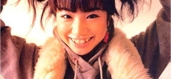 YUKI YUI miwa 一番かわいいのは?