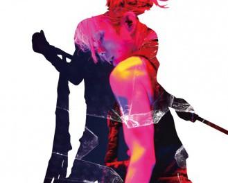 Acid Black CherryのライブDVDがDVD総合首位 メジャー15年目で初…7/29付オリコン週間DVDランキング