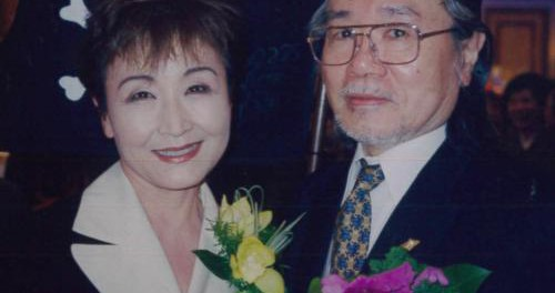 加藤登紀子が人生初ロック…松本零士氏から依頼され「ハーロック」劇中歌を書き下ろし