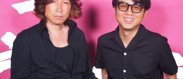 「僕らの音楽」で藤井フミヤ×浅井健一 18年前コラボ曲実演