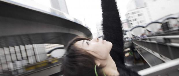 宇多田ヒカルが母の死について発表したコメントが泣ける・・・