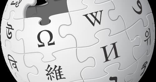 「潮騒のメモリー」作曲家「Wikipediaをボランティアで修正したのに、本人じゃないと却下されたお」