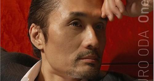 織田哲郎、第60回よさこい祭り(9~12日)で地方車から自作曲をエレキギターで演奏