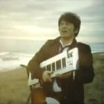 【エンタメ画像】「ASKAを楽屋に入れるな★★」 旧知の大物歌手Xが絶叫