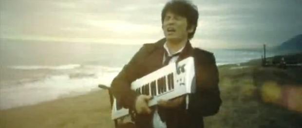 「ASKAを楽屋に入れるな!!」 旧知の大物歌手Xが絶叫