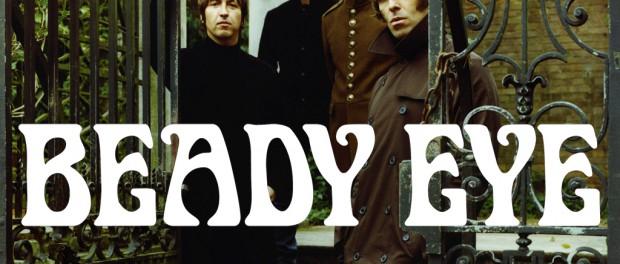 ビーディ・アイ(BEADY EYE)、サマソニ出演をキャンセル…メンバーの怪我により来日中止