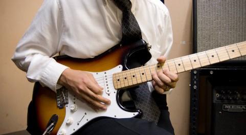 「頭が良い」より「楽器が弾ける」のほうがレベル高いよね