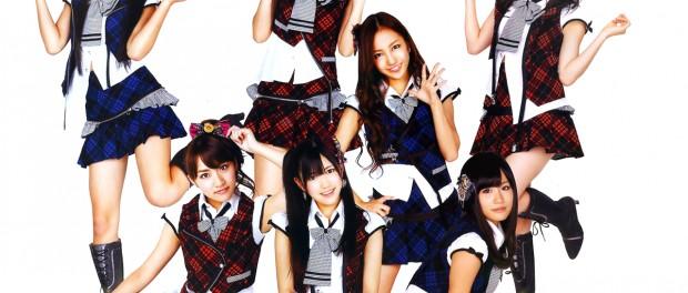 秋元康が暴言「AKBはもう1つの東京大学。女の子たちの東大だ。そこへ入学すればみんなスターだ!」