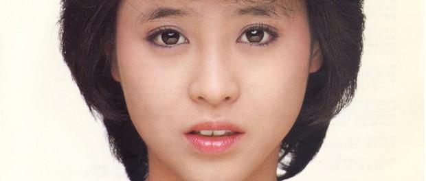じぇじぇじぇ!『あまちゃん』に松田聖子が出演?の仰天情報