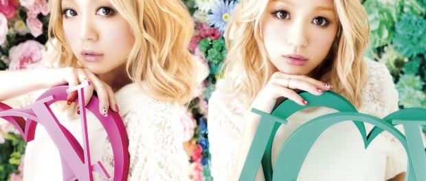 【オリコン】西野カナ、ベストアルバムが1、2位独占 女性ソロ史上4人目…9/16付オリコン週間アルバムランキング