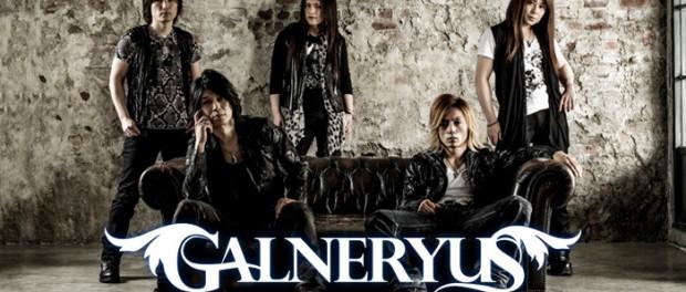 日本で一番演奏力高いバンドって…
