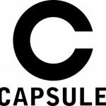 中田ヤスタカ&CAPSULEがワーナーミュージック・ジャパンに移籍 表記・ロゴ一新で今秋新作