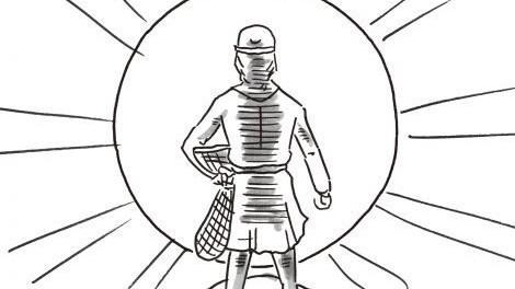 『あまちゃん』の挿入歌「潮騒のメモリー」が2位 小泉今日子、20年半ぶりTOP3入り… 8/12付オリコン週間ランキング