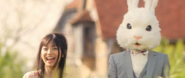 【画像】miwaちゃんかわいい