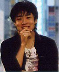 【吉報】 桑田佳祐の長男(27)がお前らと同じだった件 「一生ニート」が口癖