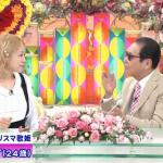"""【会いたくて震える系女子】西野カナ """"圧倒的に会えてない""""ラブソングに「びっくり。自覚してなかった(笑)」"""