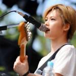 「FLOWER FLOWER」のyuiがスピード破局 バンドボーカルと交際発覚からわずか4カ月