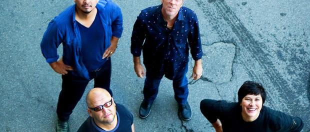 pixiesの新曲wwwwwwwwww