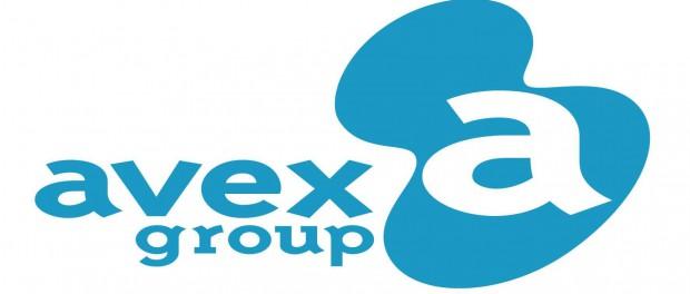 avexは何故大型新人を出せないのか 利益の半分を韓流コンテンツと動画配信の収入に頼る