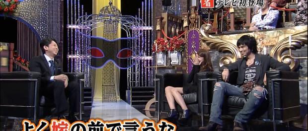 【悲報】「アイドルは清純」←嘘でした・・・orz 元AKB48川崎希が結婚、「ナンパで知り合ったw」
