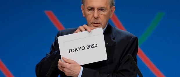 【公式調査開始】東京五輪の開会式で登場してほしい歌手は?【組織票上等】