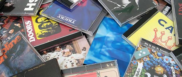【コラム】音楽ビジネスの多様化 輸出産業に育てられるかが成功のポイント…大和総研