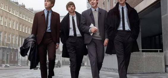 日本が最速!ビートルズ、未発表音源が蔵出し…11月11日リリースの2枚組CD「オン・エア~ライヴ・アット・ザ・BBC vol.2」