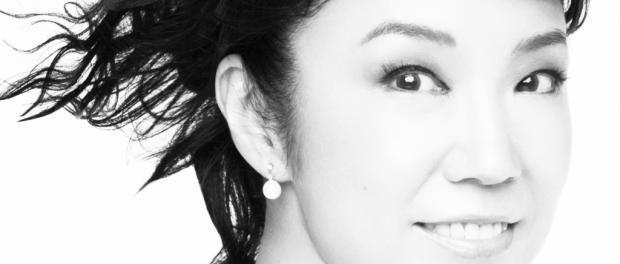 【ドラマ主題歌】松任谷由実の新曲「今だけを きみだけを」が10月から日テレでスタートの竹内結子主演ドラマ『ダンダリン 労働基準監督官』主題歌に
