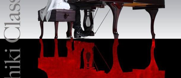 X JAPANのYOSHIKIが16年ぶりにMステ出演 ど派手なパフォーマンスは見られるか!?
