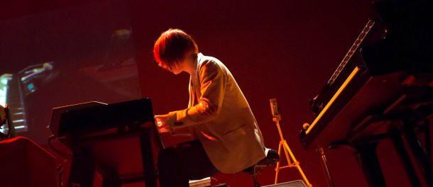 【悲報】ニコニコの弾き手 トヨタのAQUAのCMに曲が採用される【Perfumeカヴァー】