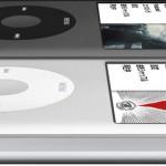 iPod classic160GBを修理に出した結果wwwwwww