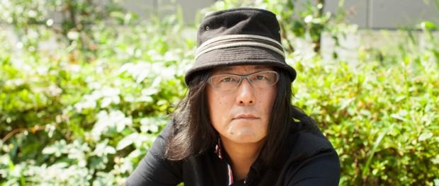 「ギターバンドの退化感、劣化感。特にヴォーカルギターがいるバンドはひどいと思う」…石田ショーキチ氏