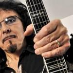 Gibsonが「歴代最高のメタル・ギタリスト TOP10」を発表