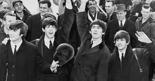 「ビートルズの秘書を11年間してたけど何か質問ある?」 海外掲示板にまさかの人物が現れ、ファン感激