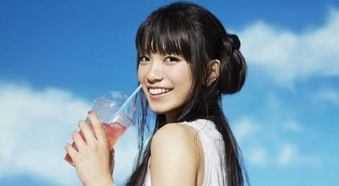miwaの可愛さは異常