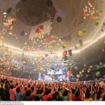 【動画】℃-uteの初武道館公演に森高千里がサプライズ登場 名曲「この街」を熱唱【ハロプロ】
