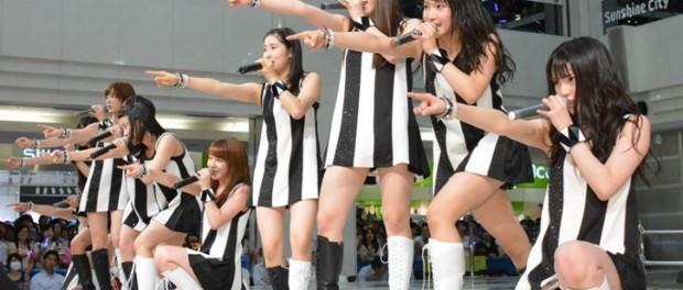 中澤裕子が3作連続でオリコン1位を獲得したモーニング娘。を祝福 「OGをハッピーにしてくれてありがとう」