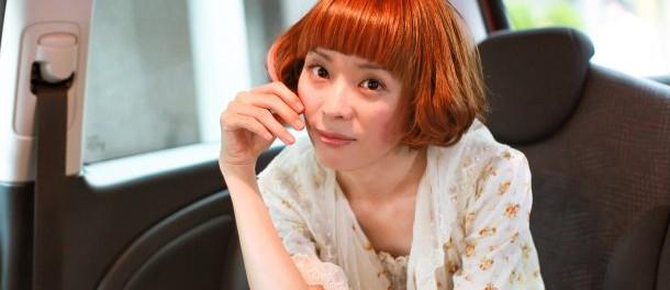 【悲報】川本真琴がBBAになっている件