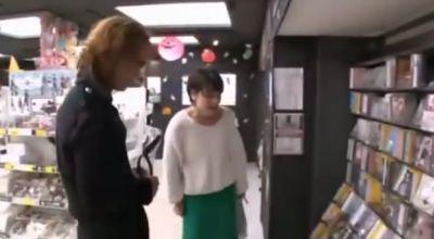 X JAPANのYOSHIKI「初音ミク・・・好き」