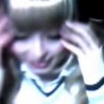 【悲報】きゃりーぱみゅぱみゅさんのニコ生時代の動画が発見されるwww