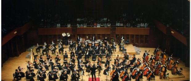 クラシック聴いてみた結果wwwww
