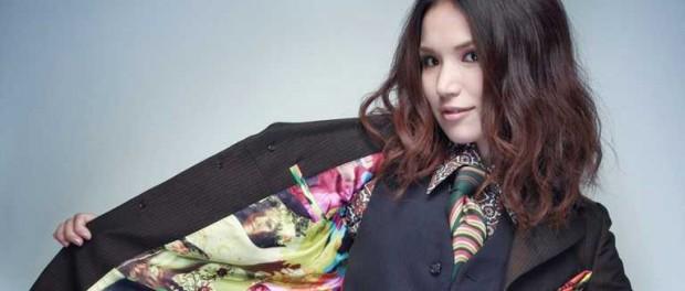 【オリコン】Superfly、1stから6作連続首位 ソロ&女性歌手史上2人目の快挙…10/7付オリコン週間アルバムランキング【動画】