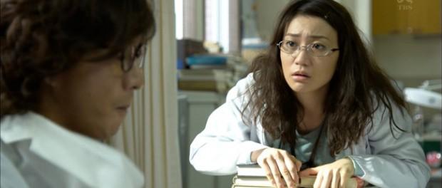 木村拓哉と大島優子の意外な接点「俺、大島優子ちゃんのこと抱っこしたことあるんですよ。8歳の時に」